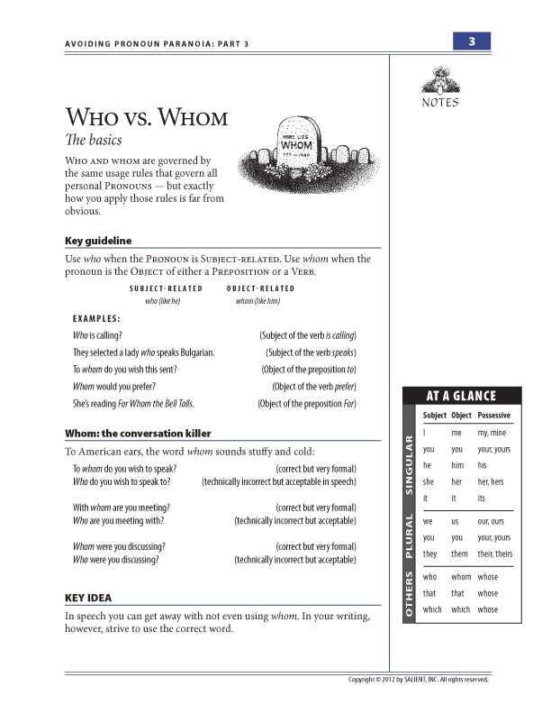 Grammar Complements Worksheet Also 12 Best Grammar Worksheets Images On Pinterest