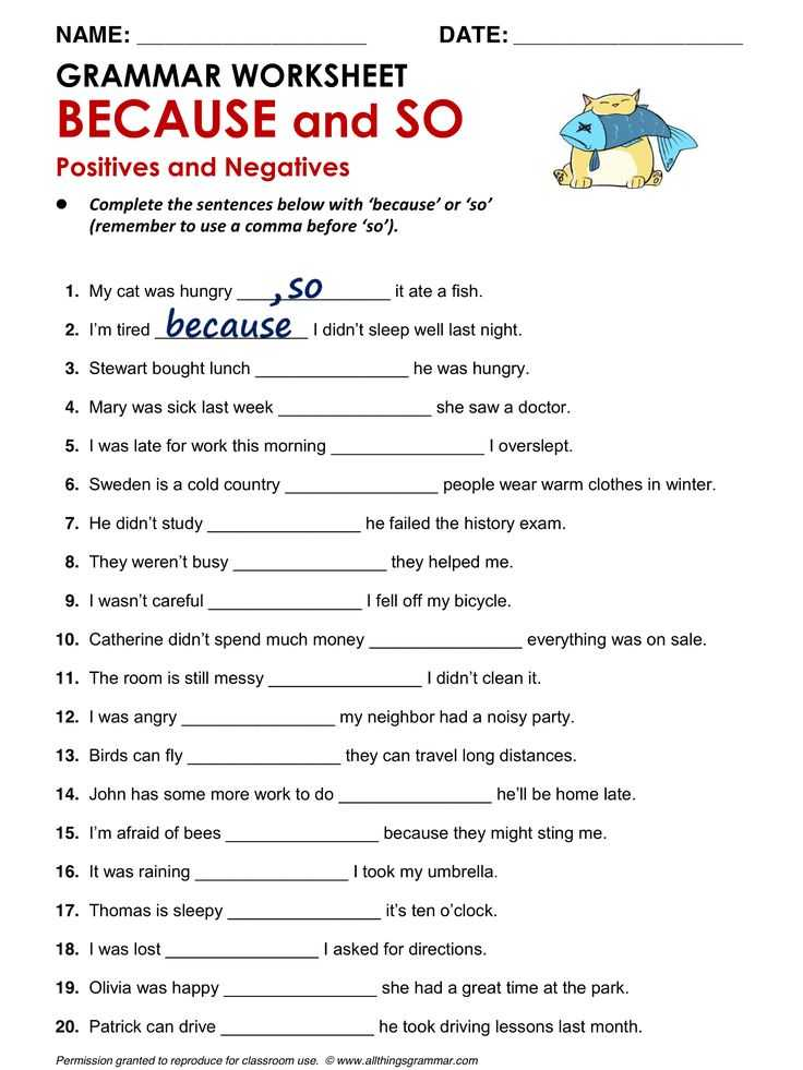 Grammar Review Worksheets with 70 Best English Grammar Quiz Images On Pinterest