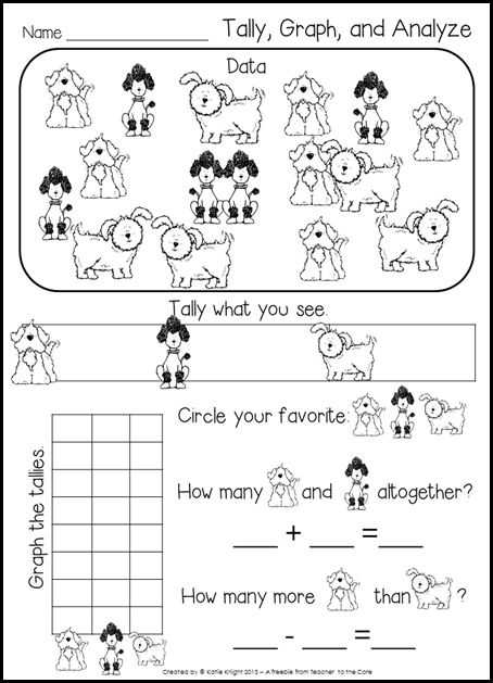 Graphing and Analyzing Scientific Data Worksheet Answer Key together with 37 Best 1st Grade Picture Graphs Images On Pinterest
