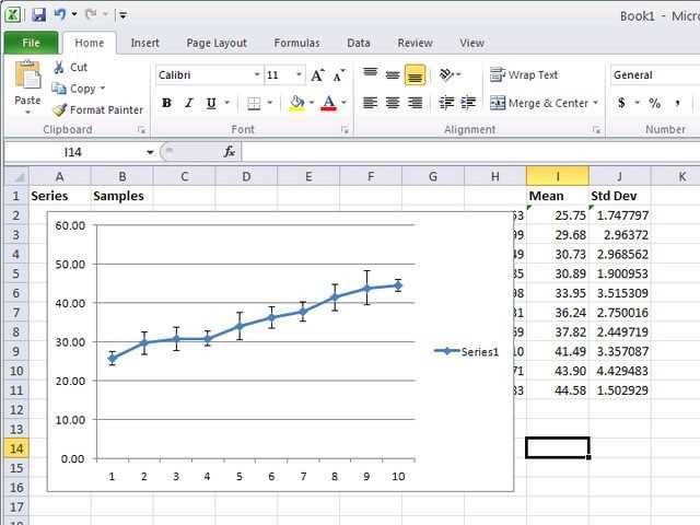 Graphing and Data Analysis Worksheet with Graphing and Data Analysis Worksheet Unique How to Create A Standard