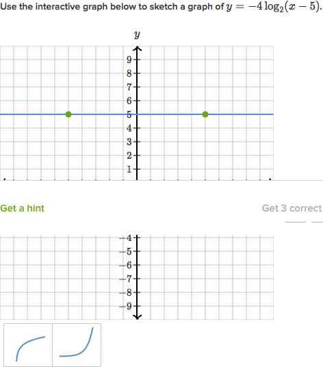 Graphing Logarithmic Functions Worksheet Along with Domain & Range Of Piecewise Functions Practice