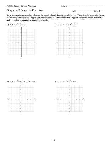 Graphing Logarithmic Functions Worksheet as Well as Graphing Exponential Functions Worksheet Rpdp Kidz Activities