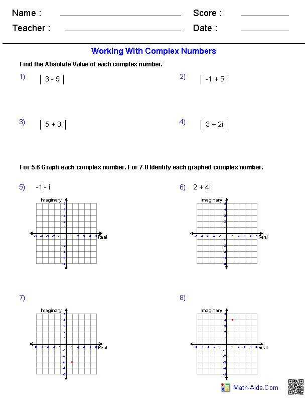 Graphing Polynomial Functions Worksheet Answers or Worksheets 41 New Graphing Inequalities Worksheet Hd Wallpaper