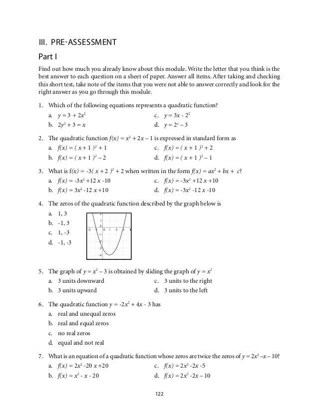 Graphing Quadratic Functions In Standard form Worksheet as Well as Worksheets 43 New Graphing Quadratic Functions Worksheet Hi Res
