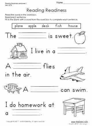 Handwriting Worksheets for Adults Pdf or Pletely Free Printable Worksheets Website for Multiple Grades