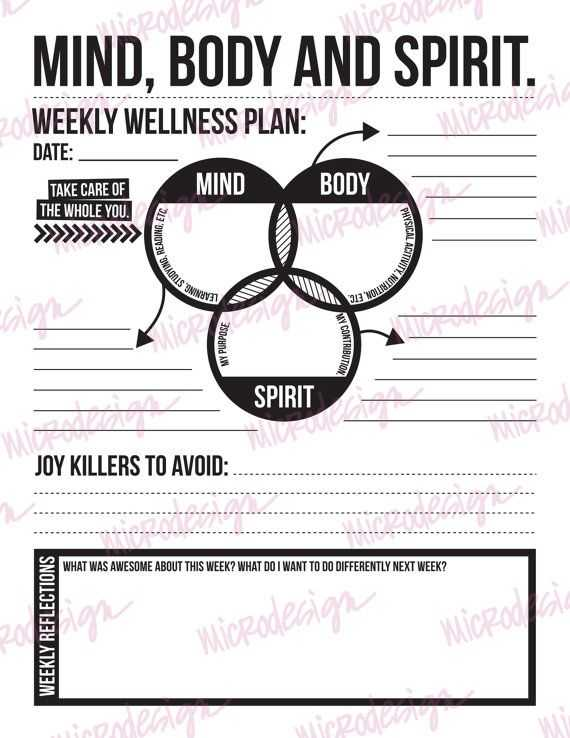 Health and Wellness Worksheets for Students Also 782 Best Adult Interventions & therapy Images On Pinterest
