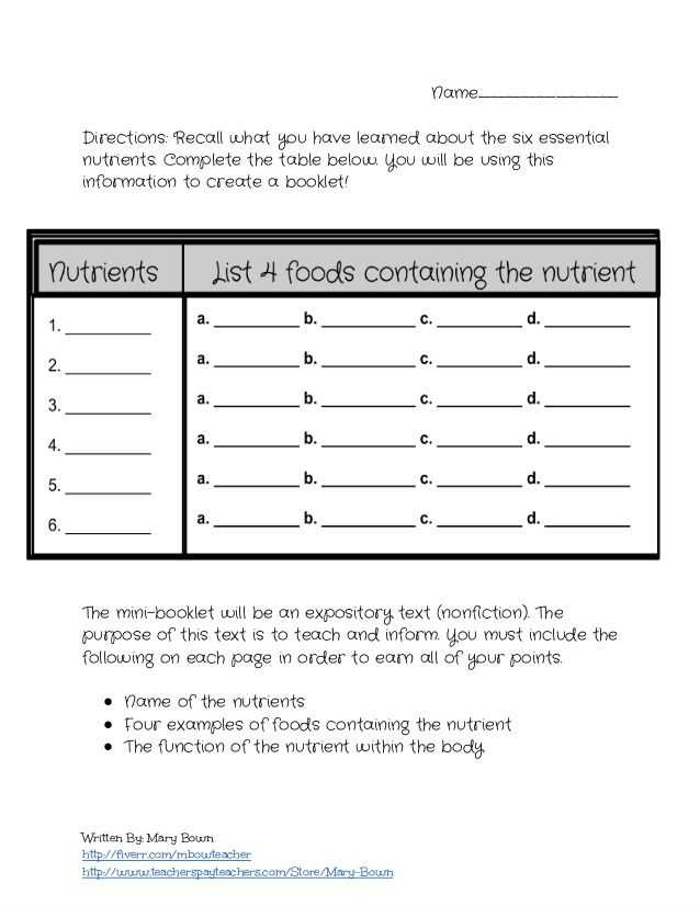 Health and Wellness Worksheets for Students together with 443 Best Fcs Nutrition and Wellness Images On Pinterest
