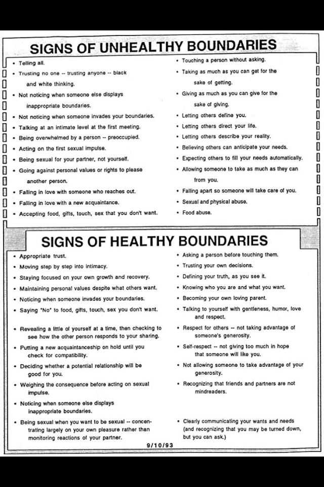 Healthy Boundaries Worksheet together with 54 Best Boundaries Images On Pinterest
