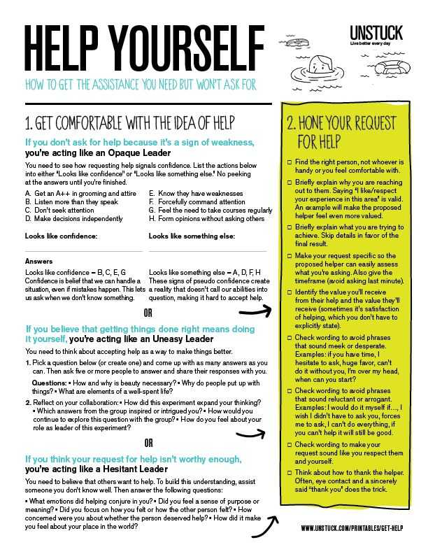 Healthy Living Worksheets Pdf and 45 Best Printables Infographics & More Images On Pinterest