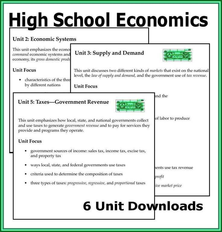 High School Economics Worksheets with Home Economics Lesson Plans High School Beautiful Home Economics