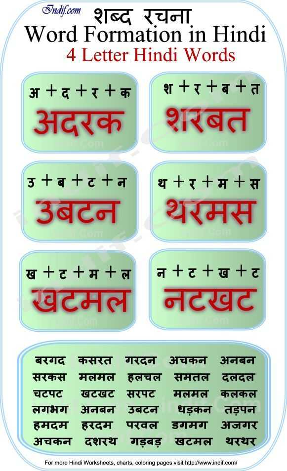 Hindi Worksheets for Kindergarten with 12 Best Hindi Reading Images On Pinterest