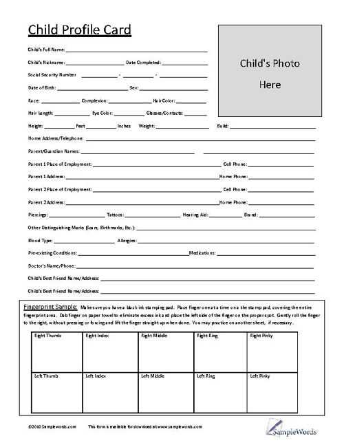 Home Daycare Tax Worksheet and 308 Best Daycare Images On Pinterest