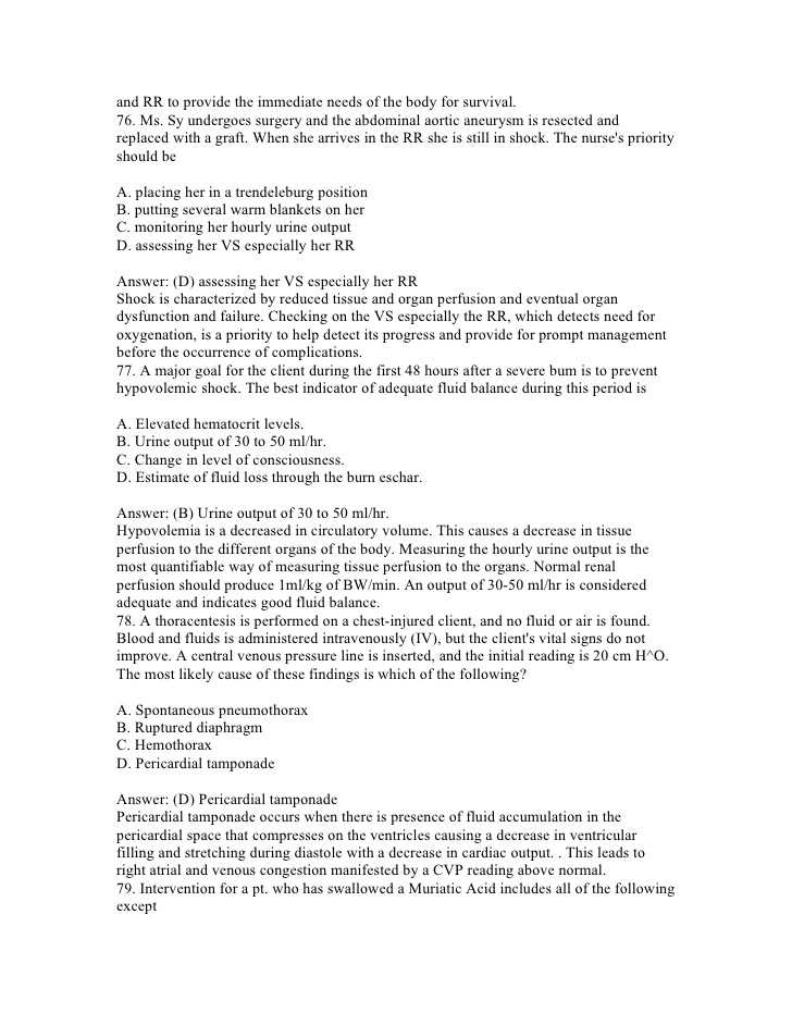 Human Body Pushing the Limits Brain Power Worksheet Answers together with Medical Surgical Nursing