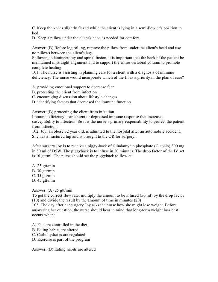 Human Body Pushing the Limits Sensation Worksheet Answers and Medical Surgical Nursing