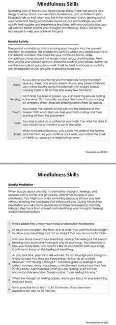 Human Body Pushing the Limits Strength Worksheet or Healthy & Unhealthy Boundaries In Relationships where Do You Fit In