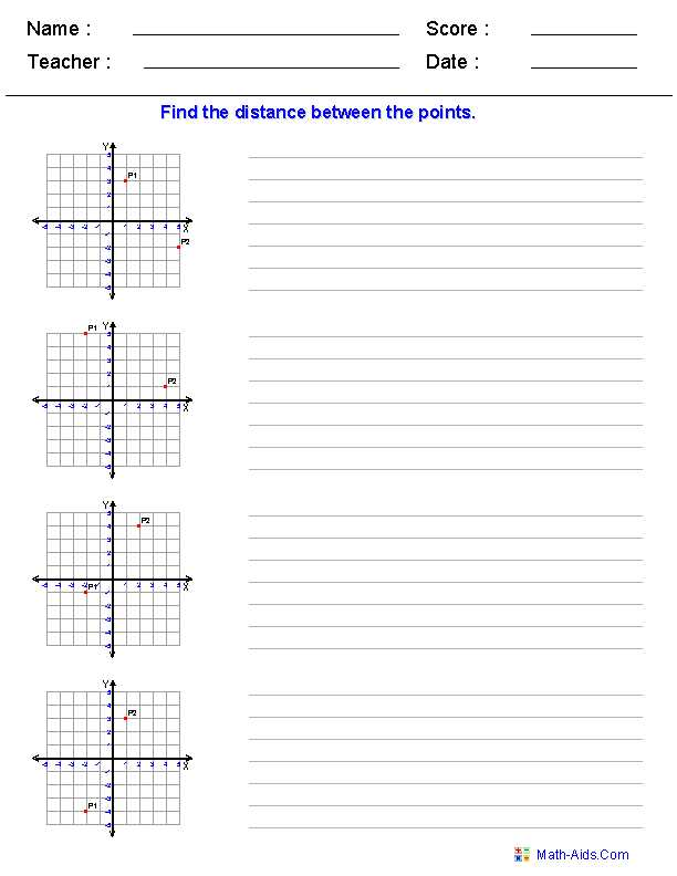 Independent Practice Worksheet Answers Along with Pythagorean theorem Worksheets