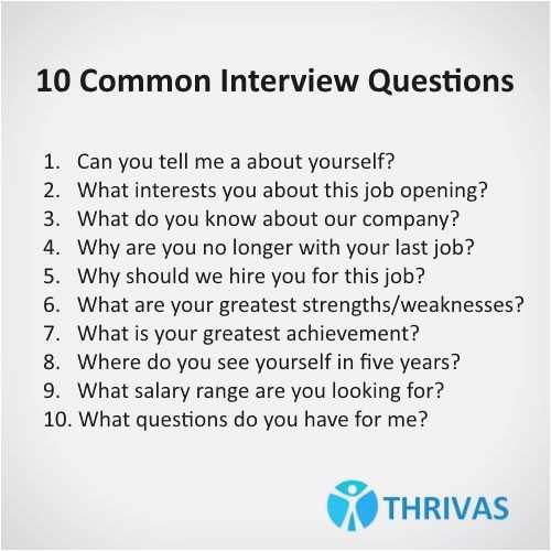 Interview Worksheet for Students and Interview Vorlage