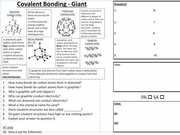 Ionic and Covalent Bonding Worksheet with Answers as Well as New Ionic Bonding Worksheet Answers Fresh Learn Quiz Ionic Bonds