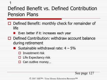Ira Deduction Worksheet Also Retirement In E form 1040 Lines Pub 4012 Tab 2 Ppt Video Online