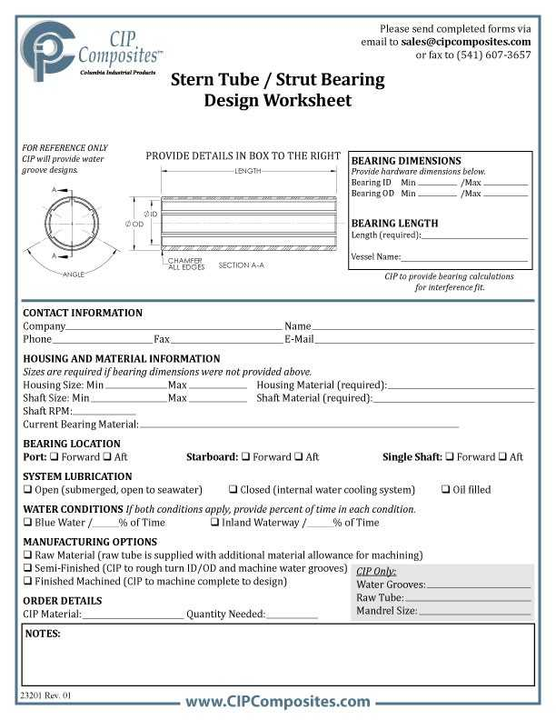 Ira Deduction Worksheet with Beautiful Itemized Deductions Worksheet Beautiful Lovely Itemized