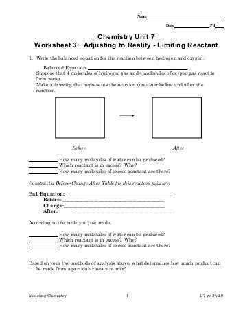 Isotope Notation Chem Worksheet 4 2 Also Chemistry Unit 1 Worksheet 3 Kidz Activities