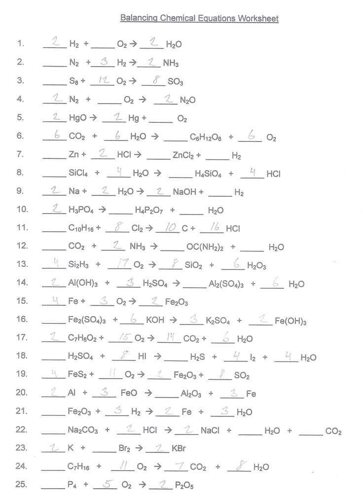 Isotope Notation Chem Worksheet 4 2 or 87 Best Science Images On Pinterest