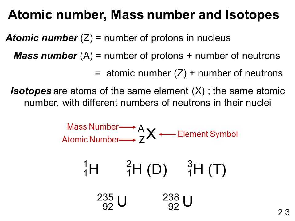 Isotopes or Different Elements Chapter 4 Worksheet Answers Along with Chapter 2 atoms Molecules and Ions Copyright © the Mcgraw Hill