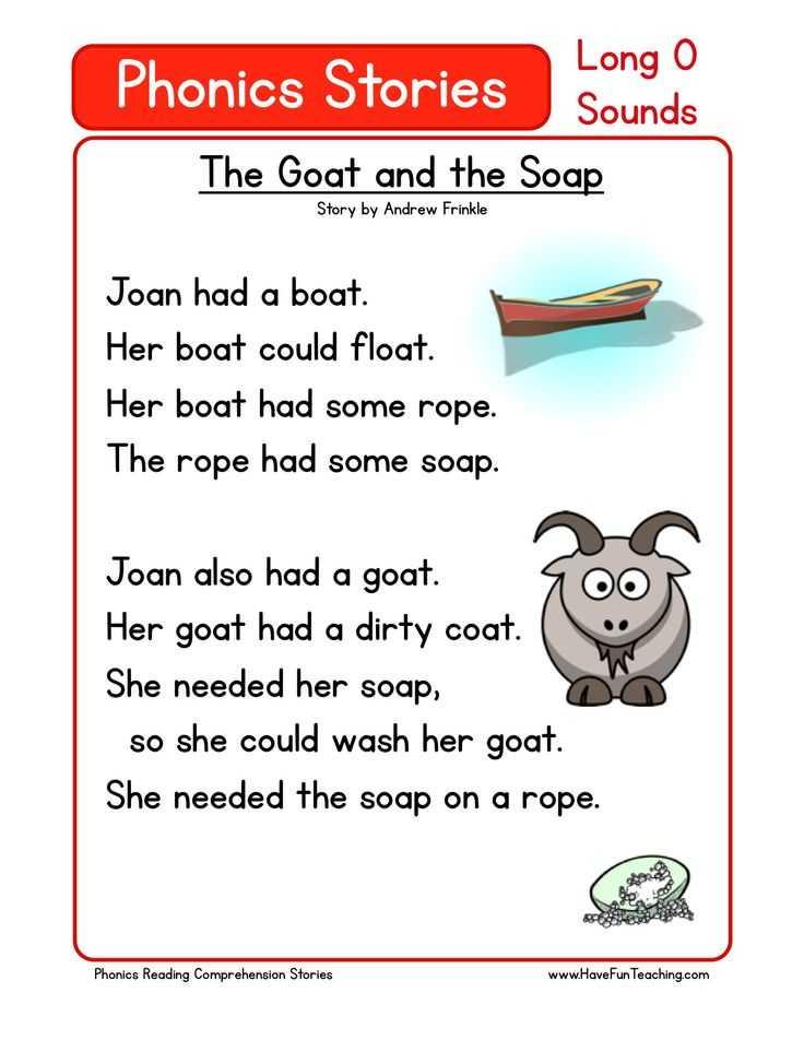 Kindergarten Reading Comprehension Worksheets with 483 Best Prehensions Awa Images On Pinterest