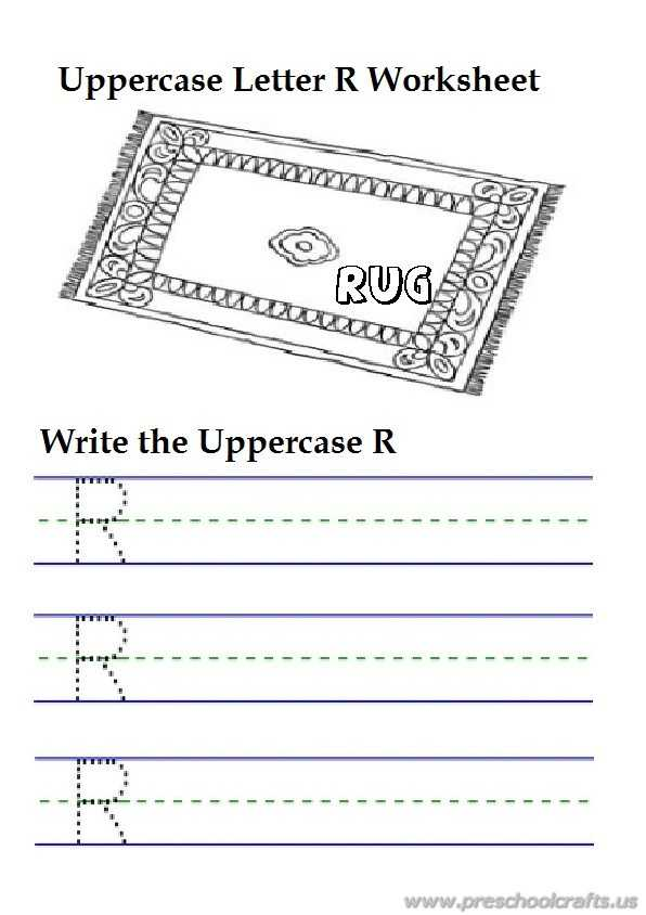 Kindergarten Writing Worksheets and 1st Grade Writing Worksheets Printable Worksheets for All