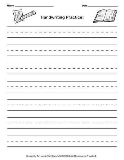 Kindergarten Writing Worksheets Pdf Along with Free Writing Worksheets Capitalization Challenge Grammar Worksheet