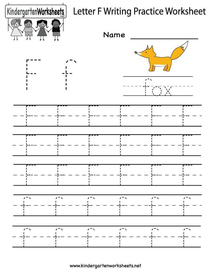Kindergarten Writing Worksheets Pdf Also 165 Best Reading Writing Images On Pinterest