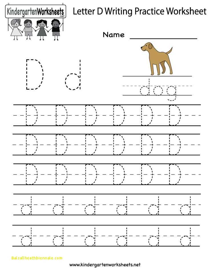 Kindergarten Writing Worksheets Pdf with Writing A Letter Worksheet Pdf Lovely Abc Worksheets Pdf Worksheets