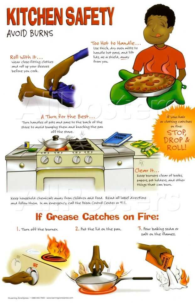 Kitchen Safety Worksheets Along with 51 Best Food Safety Images On Pinterest