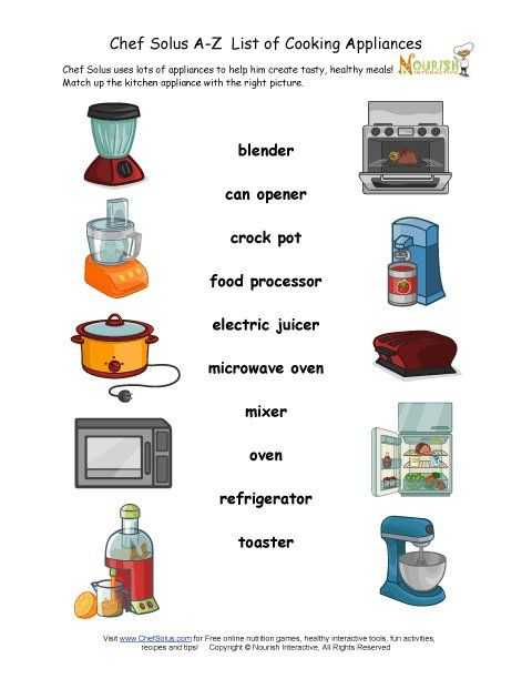 Kitchen Safety Worksheets as Well as 25 Best Kids In the Kitchen Images On Pinterest