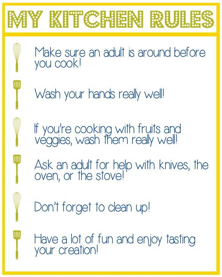 Kitchen Safety Worksheets together with 27 Best Summer Camp Images On Pinterest