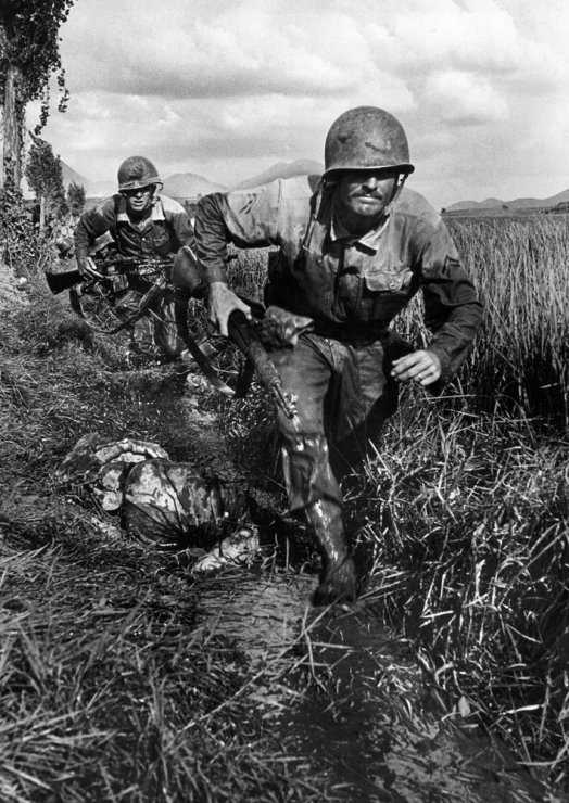 Korean War Worksheet and 99 Best Korean War Images On Pinterest