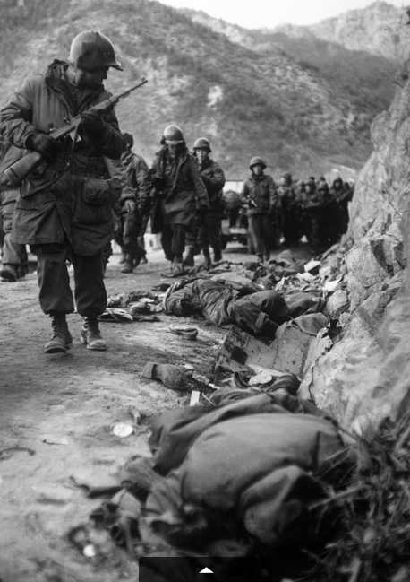 Korean War Worksheet with 99 Best Korean War Images On Pinterest