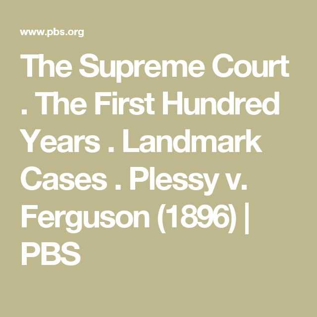 Landmark Supreme Court Cases Worksheet as Well as 34 Best Teacher Guides for Landmark Supreme Court Decisions Images