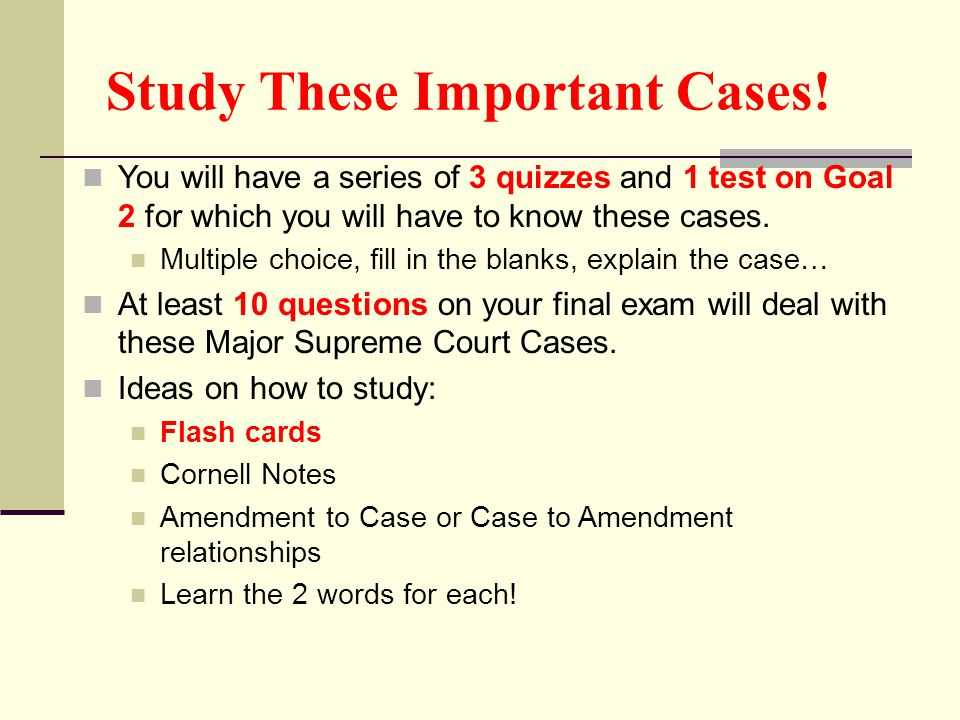 Landmark Supreme Court Cases Worksheet with Purchase A Research Paper Correct Essays How to Choose the Best