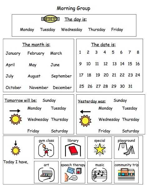 Learning Calendar Worksheets or 64 Best Teach Love Morning Mtg Images On Pinterest
