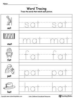Letter Tracing Worksheets Pdf or Create Tracing Worksheets Guvecurid