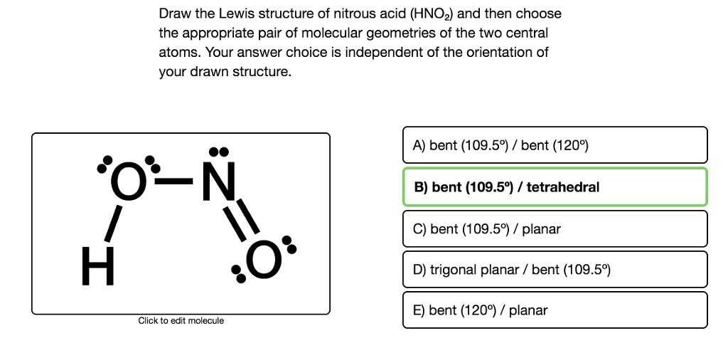 Lewis Structure Worksheet 1 Answer Key as Well as 39 New S Lewis Structure Worksheet with Answers