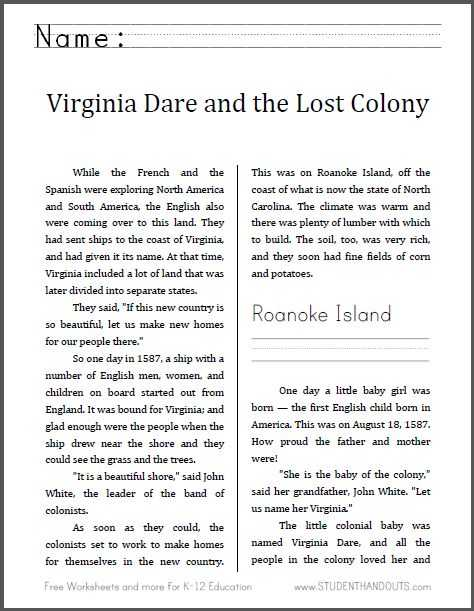 Life In the Colonies Worksheet Answers as Well as 110 Best Colonial America Images On Pinterest