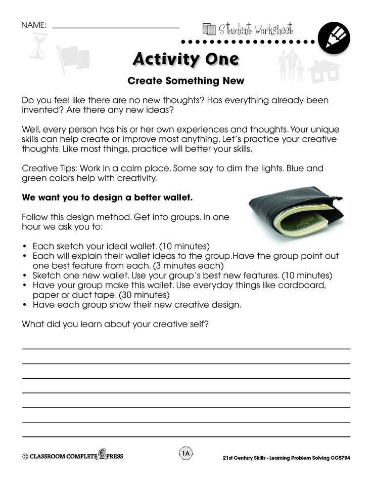 Life Skills Worksheets for Adults Pdf Along with 45 Best Life & Workplace Skills Images On Pinterest