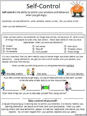 Life Skills Worksheets for Adults Pdf Also 778 Best Counseling Worksheets Printables Images On Pinterest