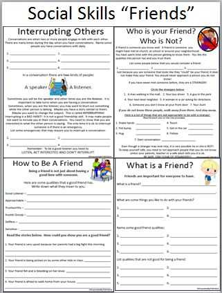 Life Skills Worksheets for Adults Pdf together with 155 Best Classroom Life Skills Images On Pinterest
