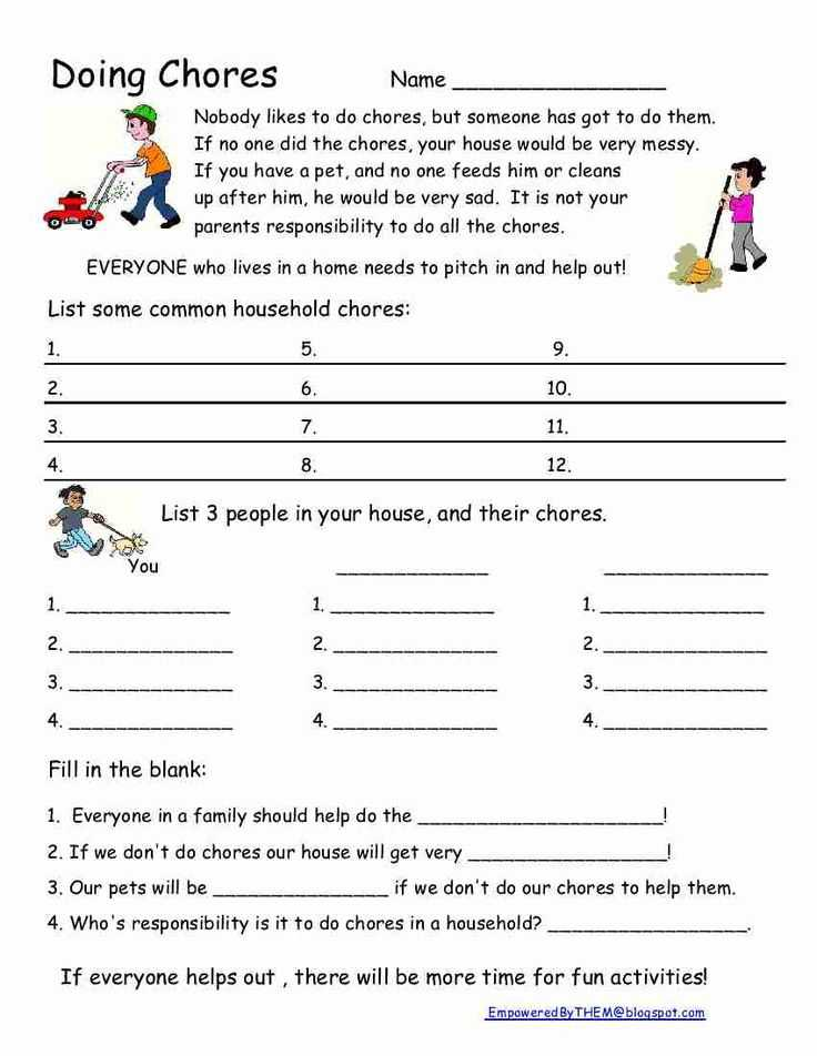 Life Skills Worksheets High School together with 68 Best Life Skills Every One Images On Pinterest