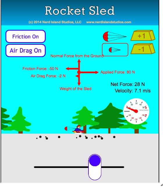 Light and Color Worksheet Answers Physics Classroom and 109 Best Physics for the Ipad Images On Pinterest
