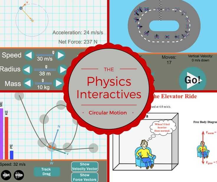 Light and Color Worksheet Answers Physics Classroom together with 109 Best Physics for the Ipad Images On Pinterest