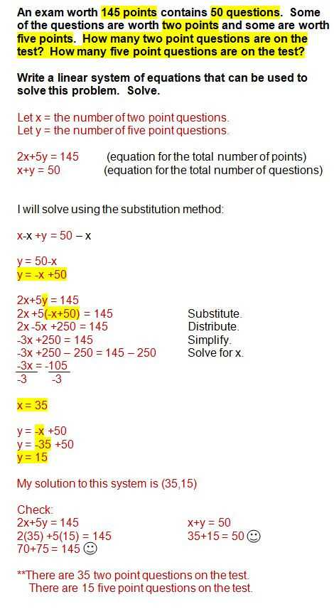 Linear Equations Word Problems Worksheet Along with Systems Inequalities Word Problems Worksheet Fresh Using